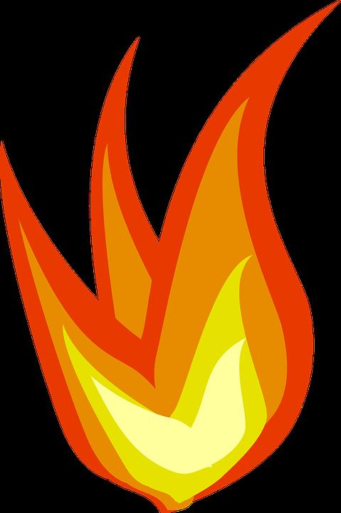 fire-305340_960_720